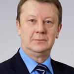 Милькин Владимир Викторович