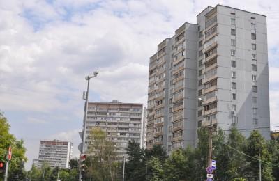 Москвичи смогут выбрать один из двух способов накопления средств на капитальный ремонт