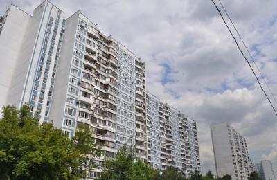 В Москве утвердили порядок отбора подрядчиков для реализации капитального ремонта