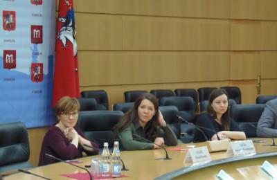 Анастасия Ракова, Активный гражданин