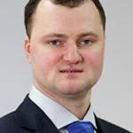 dons_1_kobcev
