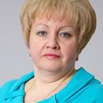 dons_1_nikolaeva