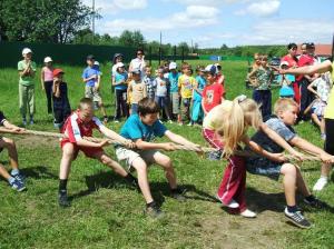 В Москве продлили срок подачи заявлений на детский отдых