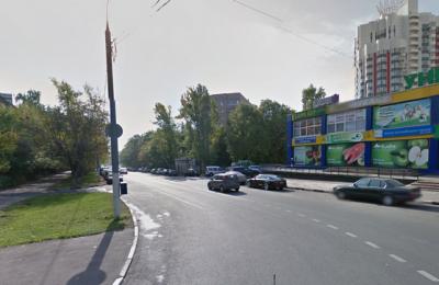 В ЮАО появится улица Святослава Рихтера