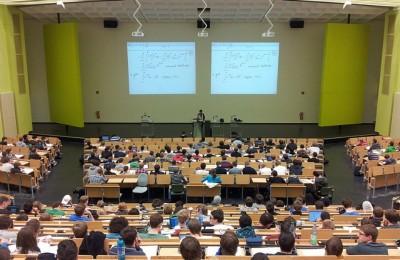 В районе Донской состоится образовательная лекция
