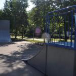 2015-08-12_105104