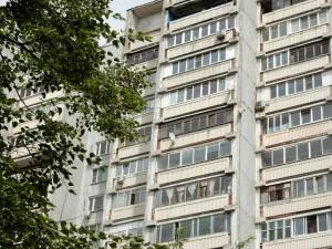 179 домов отремонтируют в районе Донской