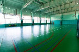 В 2015 году в ЮАО два спортивных объекта планируют ввести в эксплуатацию