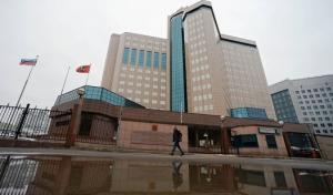 Кадастровая палата Москвы вводит новую услугу для клиентов - выездное обслуживание