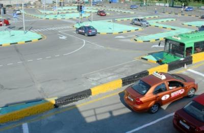 В Москве выбрали лучшие автошколы
