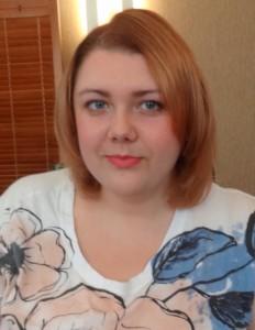 Наталья Озерицкая постоянно принимает участие в опросах, которые проходят на портале «Активный гражданин»