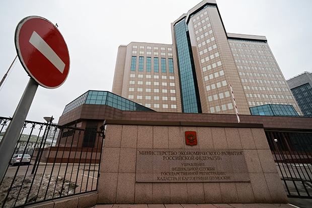 Видео новости павлодара телеканал казахстан-павлодар