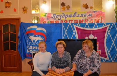 В Донском районе пройдет Единый день приема жителей