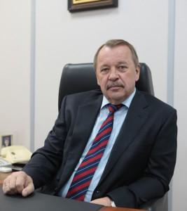 Столичное правительство направит 100% средств от платных парковок на социально-экономическое развитие и благоустройство районов - Челышев