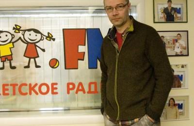 Депутат Дмитрий Калинин является автором и режиссером большинства постановок театра