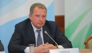 Хрипун: Ситуация в Москве с гриппом спокойная и управляемая