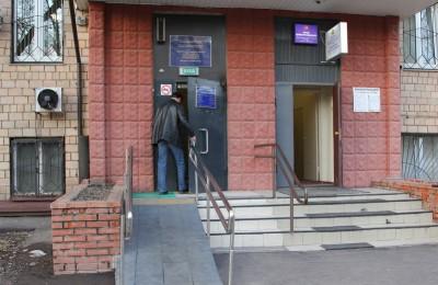 Лифты в трех многоквартирных домах заменят в Донском районе