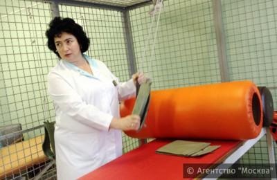«Активные граждане» выберут лучших терапевтов, педиатров и медсестёр