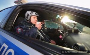 В Донском районе усилили  меры миграционного контроля