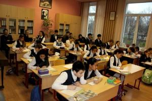 Летом школьников Донского района подготовят к олимпиадам