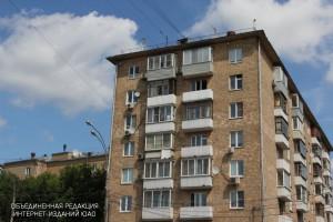 Долг жителей за услуги ЖКХ уже превысил 12 миллионов рублей