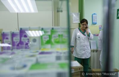 В России создают интернет-сервис продвижения конкурентоспособных товаров и услуг системы здравоохранения