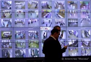 Сотрудники Общественного штаба подвели итоги проведения выборов в Москве