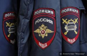 в местный отдел МВД за отчетный период доставили 106 подростков
