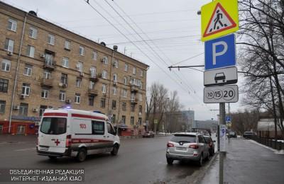 В Котляково появится подстанция скорой медицинской помощи