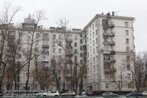 Дома в Донском районе