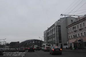 Донской район