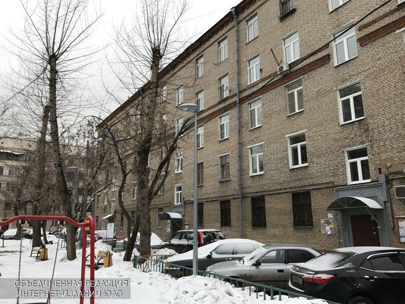 Условия поипотеке врамках реновации пятиэтажек сохранятся— группа ВТБ