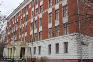 Колледж №26