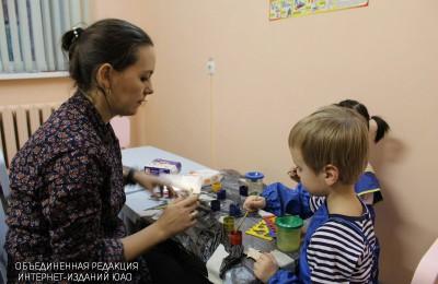 """Филиал ТЦСО """"Донской"""" опубликовал план культурно-массовых мероприятий"""