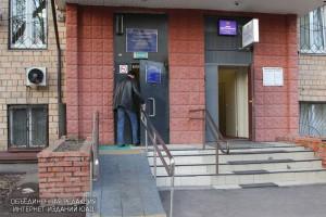 На ремонт подъездов Донском районе потратят более 5 миллионов рублей в 2017 году