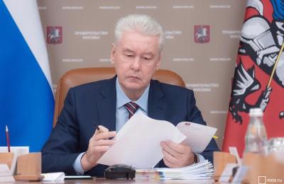 «Динамо» станет спортивно-развлекательным парком нового уровня