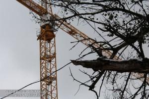 В районе построят новый культурно-досуговый центр