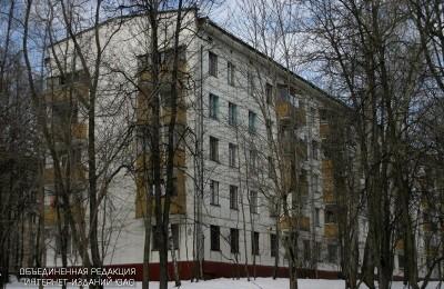 Единороссы предлагают для переселенцев из «хрущевок» давать жилье с ремонтом «под ключ»