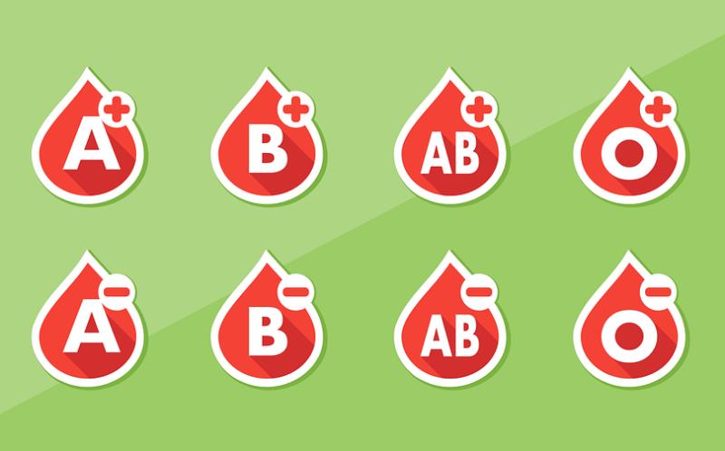 Стать донором крови призывают в ГКБ №1 имени Пирогова