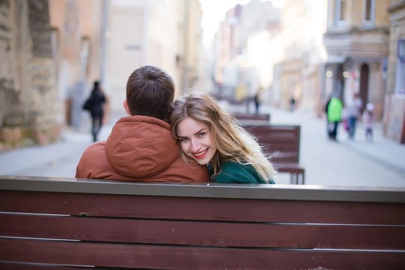 """""""Активные граждане"""" района проголосуют за любимые места для свиданий"""