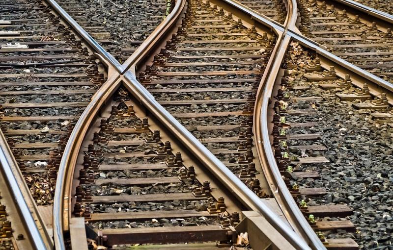 Трамваи №3 и №47 изменили маршруты движения
