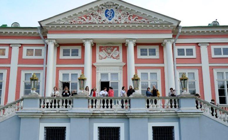 Жители района смогут бесплатно посетить музеи столицы в День города