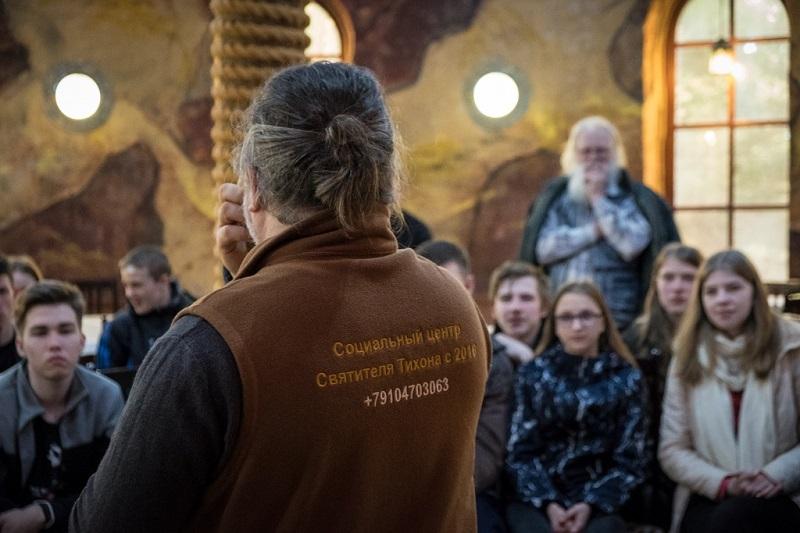 Александр Гезалов сбор
