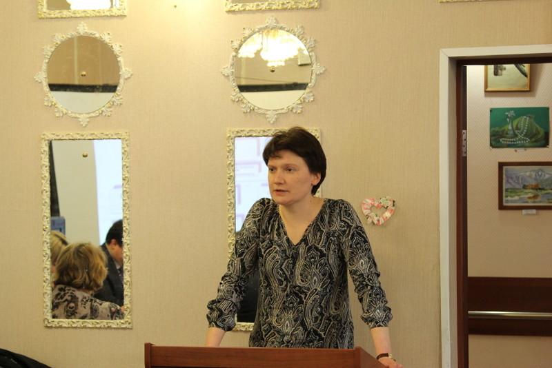Депутаты обсудили вопросы здравоохранения