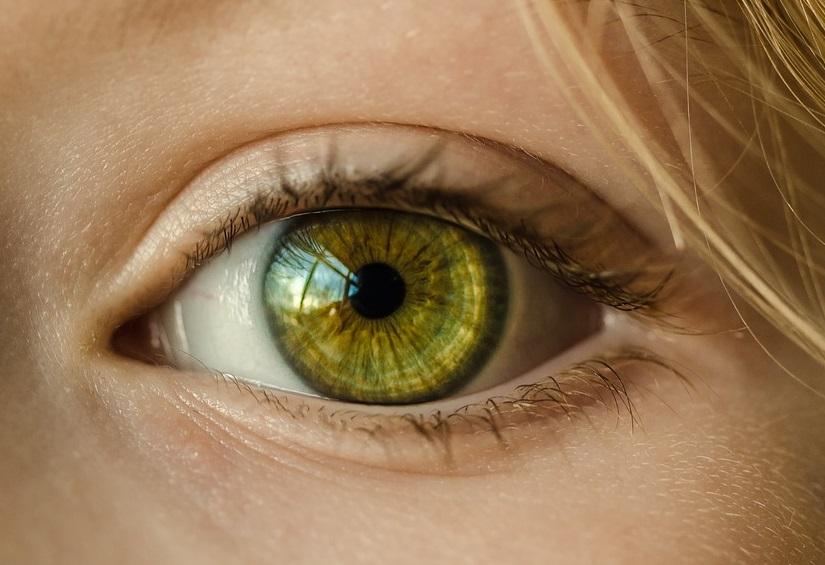 Школа глаукомы занятие Первая Градская