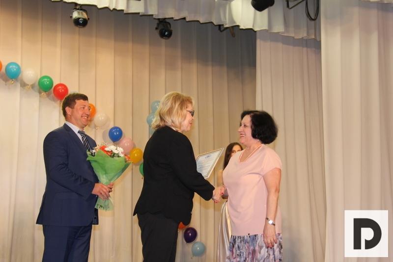 Елена Панина, конференция, предприниматель, улица Фруктовая