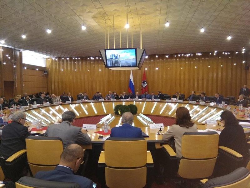 Заседание-совет-национальная-политика-1