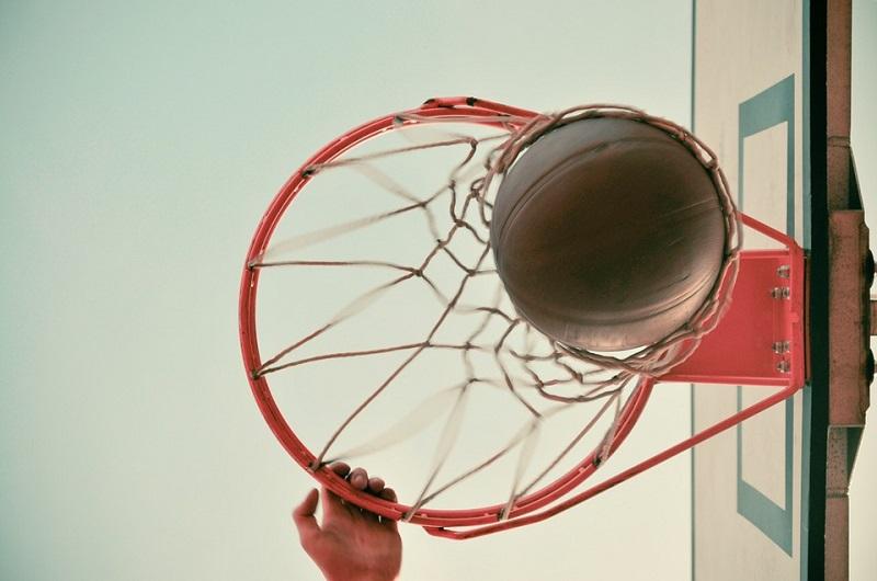 баскетбол тринта турнир