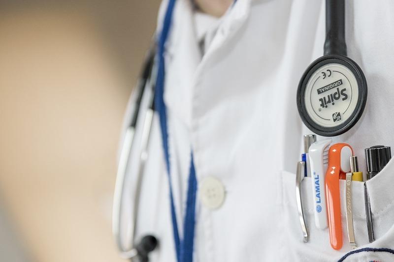 медицина, врач, здоровье, прививка, грипп, прививочные пункты, вакцинация