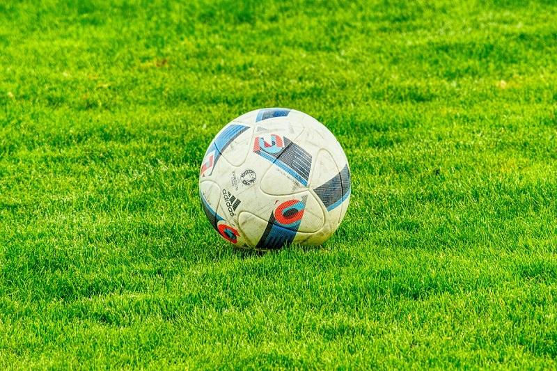 турнир по мини-футболу, спорт, футбол, День города